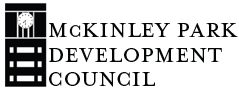 McKinley Park Development Council